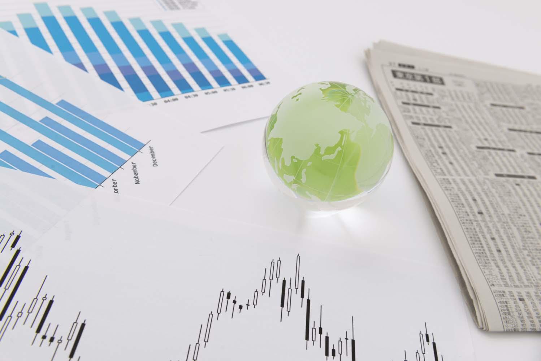 ビジネスパーソンなら知っておくべき!日経平均株価ってなんだろう。