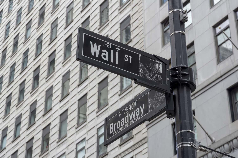 アメリカの株の絶対に知っておくべき注意点と魅力を徹底解説