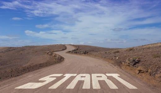リスクや知識?FROGGY(フロッギー)のアンケートからみる、投資を始める初心者と始められない初心者の違いとは。