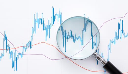 【株式投資】コロナにより今世紀最大の不景気が訪れる今、初心者が張っておくべき伸びる銘柄